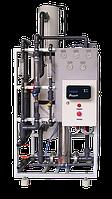 Промышленная система обратного осмоса Ecosoft MO11XL original
