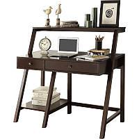 Стол для работы с компьютером или ноутбуком