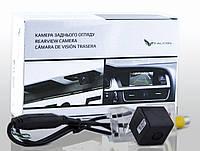 Камера заднего вида Falcon SC75HCCD (Mazda 5 (2012))