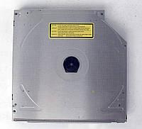 255 Привод DVD/CD-RW TEAC DW-224E IDE - тонкий 9,5 мм - для ноутбуков