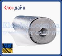 Подложка фольгированная 7 мм(50м2)