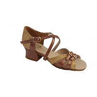 Обувь для девочек (Бежевый 3)