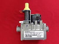 Газовый клапан Siemens VGU54S.A1109 G 1/2, фото 1