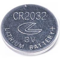Батарейка UFO CR2032 1X4