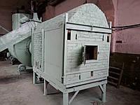 Сушка АВМ 0-65 цена, фото 1