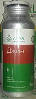 Фумигант Джин  (Фостоксин)