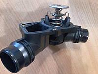 Термостат Термостат BMW X5 (E53) /X3 (E83)/5 (E39/E60/E61)/7 (E38/E65/E66/E67)