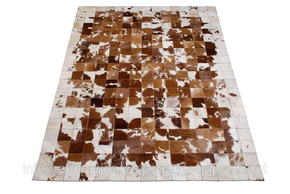 Купить ковры со светлым краем и бежевой серединой в Харькове