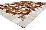 Купить ковры со светлым краем и бежевой серединой в Харькове, фото 2