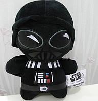 Мягкая игрушка STAR WARS Дарт Вейдер 20 см