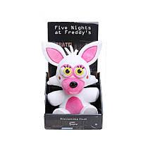 Мягкая игрушка Пять ночей с Фредди - Мангл 25 см.