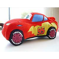 Мягкая игрушка «Молния Маквин» Тачки 25 см.