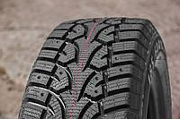 зимові шини R16 205/60 GP SNOW GRIP