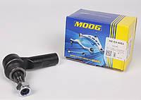 Наконечник рулевой тяги, MB Sprinter/VW Crafter 06- Moog