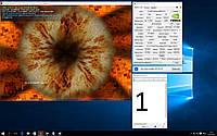 Видеокарта  Nvdia GeForce 8600 GTS  512 MB PCI-E