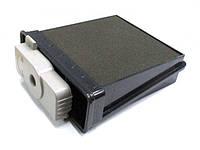 Фильтр пылесоса Samsung DJ97-00916A HEPA