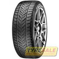 Зимняя шина VREDESTEIN Wintrac Xtreme S (235/70R16 106H)