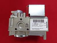 Газовый клапан HONEYWELL VK4105G (1179 4) Baxi/Westen, фото 1