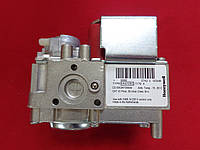 Газовый клапан HONEYWELL VK4105G (1179 4) Baxi/Westen