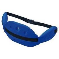 Пояс для аквафитнеса Beco 96069 темно-синий