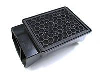 Фильтр пылесоса Samsung DJ97-01119C HEPA