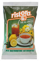 Чай  Лимон Ristora, 1000г