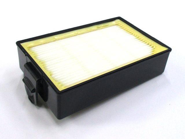 Фильтр пылесоса Samsung DJ97-00339G HEPA