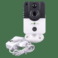 Камера для відеоспостереження GV-070-IP-MS-KI010-10