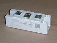 SKKT162/12E -тиристорный модуль, фото 1