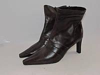 5 Th Avenue _ шикарные высокого качества ботинки _ Германия _ 39р-ст.25см н55