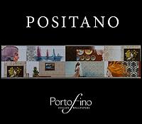 Коллекция POSITANO