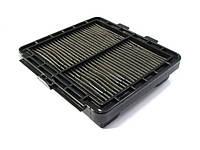 Фильтр пылесоса Samsung DJ63-00280A