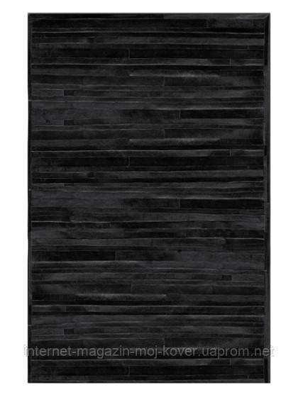 Килими в квартиру чорний колір купити чорну шкуру