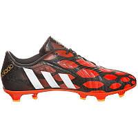 Любительские футбольные бутсы Adidas Predator Ab Ins FG M17629 deca5c8f568d6