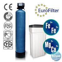 Комбинированный фильтр для воды ASIR-BD1054