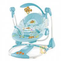 Кресло-качалка BS60155 Finding Nemo Немо
