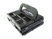 Фильтр пылесоса Samsung DJ97-01351D HEPA