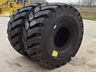Шина 35/65 R 33 Michelin XLD D2, фото 3
