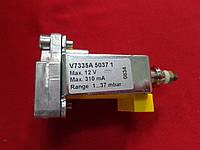 Модуляционная катушка газового клапана Honeywell VK4105M