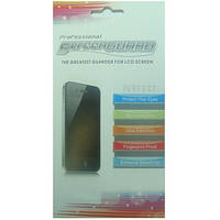 Плёнка защитная Motorola XT788