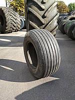 Шина б/у 11-15 Titan для трактора, фото 1