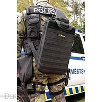 Тактический рюкзак ESP UTB-01