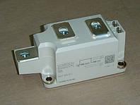 SKKT323/16E -тиристорный модуль