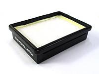 Фильтр пылесоса Samsung DJ97-01982A HEPA