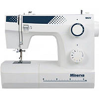 Швейная машинка MINERVA M82V