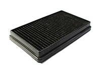 Фильтр пылесоса Samsung DJ63-00607A HEPA