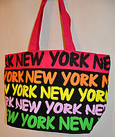 Женская сумка купить недорого