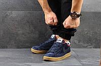 Мужские кроссовки Nike SB размер 36-46 код 2736