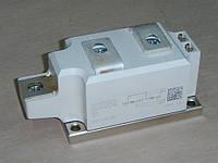 SKKT330/12E -тиристорный модуль