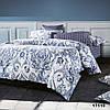 Постельное Белье Viluta ткань Ранфорс, Евро размер 17110